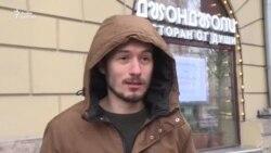 """Вы """"за"""" ввод в Карабах российских войск как миротворцев?"""