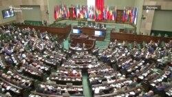 НАТО со цврст став, но и отвореност спрема Русија