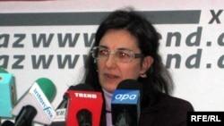 Valeriya Fikera
