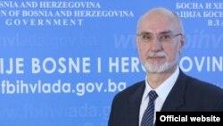Ante Krajina