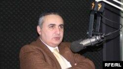 ირაკლი მელაშვილი,