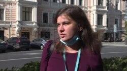 Нужна ли Беларуси военная помощь от России?