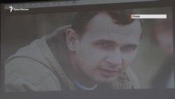 «Сценарии и съемки – жизнь Олега Сенцова». В Киеве началась работа над фильмом «Номера»