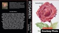 Rozariul poeţilor români