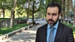 «Մարտի 1»-ի զոհերի իրավահաջորդները ևս կբողոքարկեն Քոչարյանին գրավով ազատ արձակելու Վերաքննիչի որոշումը