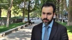 Սահմանադրական դատարանի որոշումը չի կարող գործադրվել. Տիգրան Եգորյան