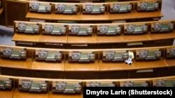 Политологи уверены: у новых предложений сепаратистов и Бориса Грызлова по Минским соглашениям нет шансов пройти через голосование в украинском парламенте