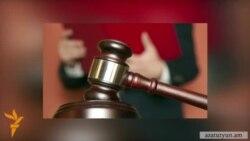 Նիլս Մուժնիեկս. Դատական բարձր ատյանները միջամտում են ցածր ատյանների դատավորների աշխատանքին