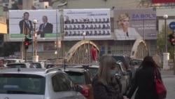 TV Liberty: Čekajući izbore u BiH