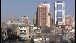 Mülkiyyətçi yaşadığı binanı necə idarə edə bilər?