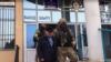 Астана разоблачает контрабандные схемы?
