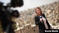 Ксения Светлова. Фото из социальных сетей