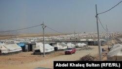 جنگ داخلی سوریه ظرف سه و سال نیم گذشته حدود ۲۰۰ هزار کشته بر جای گذاشته است.