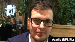 Хәмди Мәтин Йылмаз