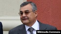 Алижан Ибрагимов