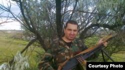 Откровения участника боевых действий в Донбассе