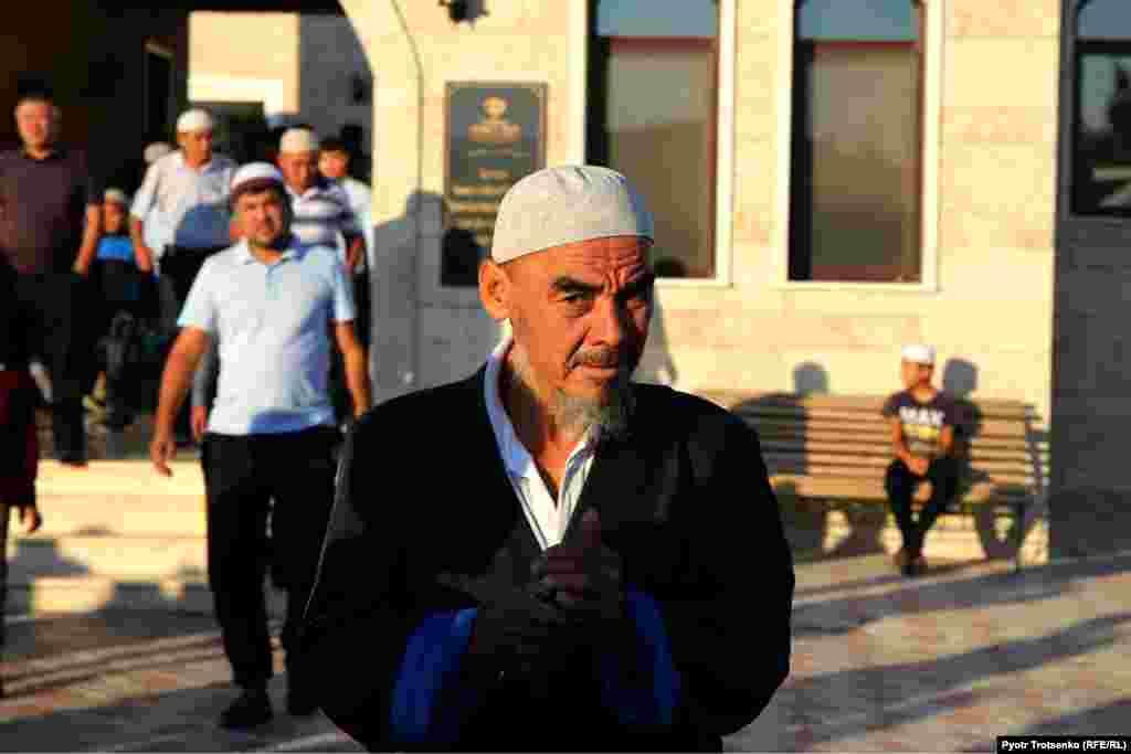 В Туркестане, который в этом году стал административным центром области, находится историко-культурный музей-заповедник «Хазрет-султан», на его территории - мавзолей Ходжи Ахмеда Яссауи и другие средневековые строения, куда устремляются паломники.