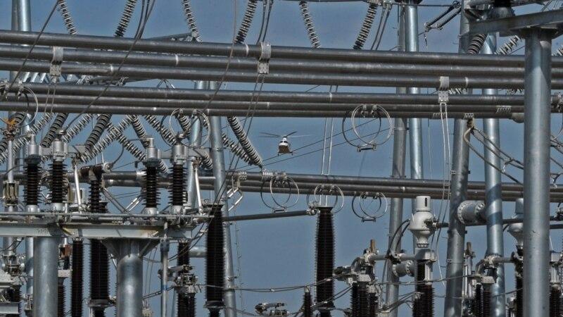 Узган ел Татарстанда электр энергиясен җитештерү 18 процентка кимегән