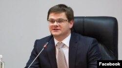 Анатолий Дирун