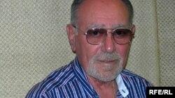 Oqtay Haqverdiyev: 'Sabirabadda bir nəfərdən eşitmədim ki...'