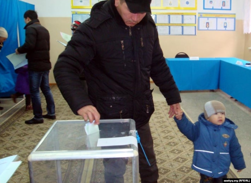 Саратовская область город пугачев новости города