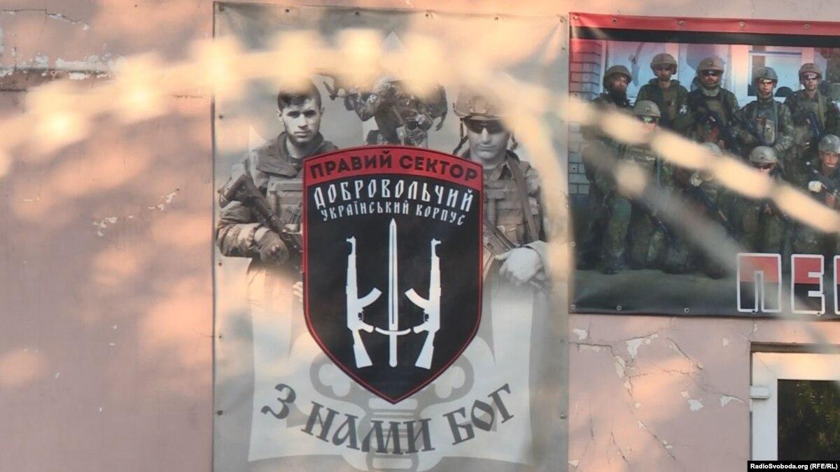 Украинец Шумков объявил голодовку в российской колонии