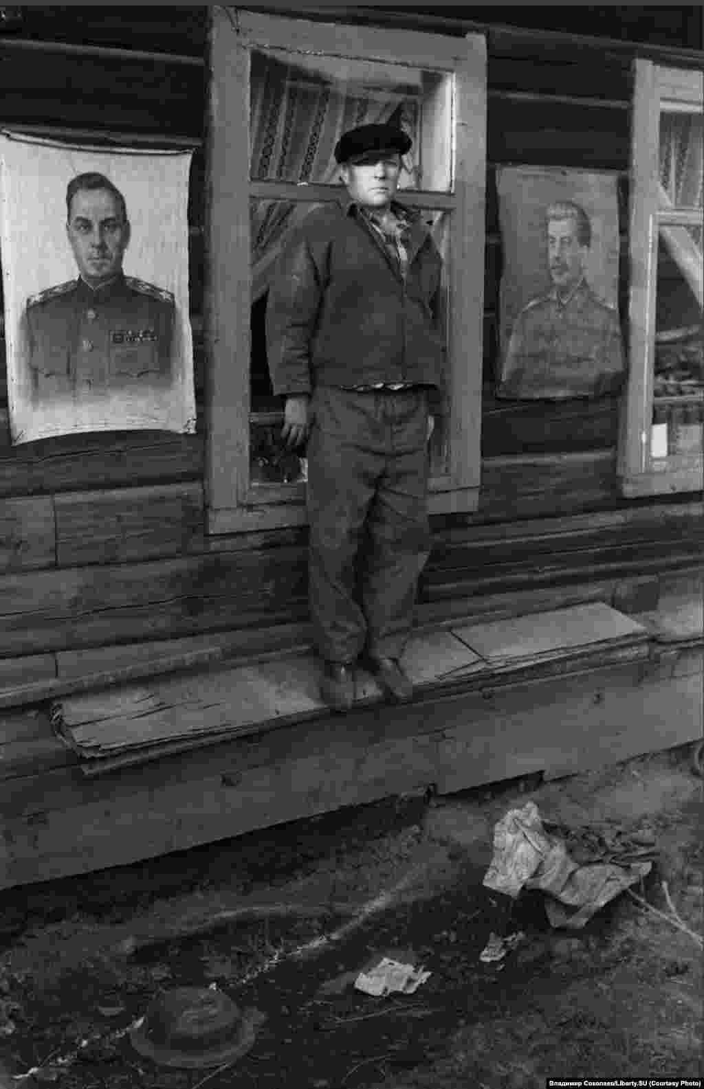 Отказ от ретуши в конечном итоге положил конец существованию группы ТРИВА. В 1982 году партийные чиновники и КГБ заподозрили фотографов в очернении социалистического образа жизни. Часть архивов им пришлось уничтожить.