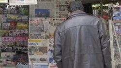 Грците лути на владата за новите мерки договорени со кредиторите