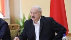 Лукашэнка і новыя мэдыі: на інфармацыйнай вайне