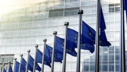 Հայ գերիների հարցը Եվրոպայի խորհրդի նախարարների կոմիտեի օրակարգ է մտնում