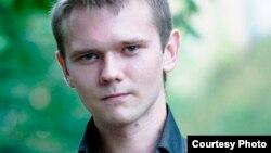 Андрэй Лазуткін