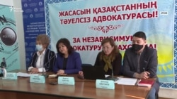 Токаев подписал спорный законопроект об изменениях в законах, касающихся адвокатуры