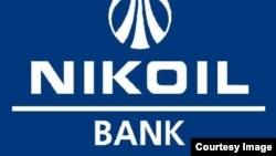 Nikoil bank (logo)