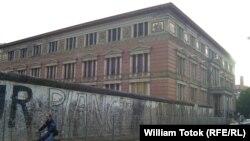 La 30 de ani de la căderea Zidului Berlinului, 37 la sută dintre germani cred că unificarea Germaniei încă nu s-a produs