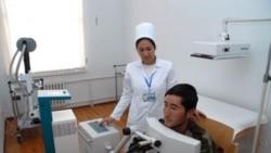 Türkmenistanlylar näme üçin daşary ýurtlarda saglygyny bejerdýärler?