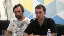 В украинский реестр музеев внесли 82 крымских объекта (видео)
