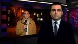 «Ազատություն» TV լրատվական կենտրոն, 19 դեկտեմբերի, 2014թ․