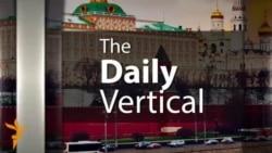 The Daily Vertical: Absurdity, Intolerance, Bravado