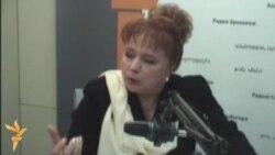 Як в Україні захищають права людини? (II)