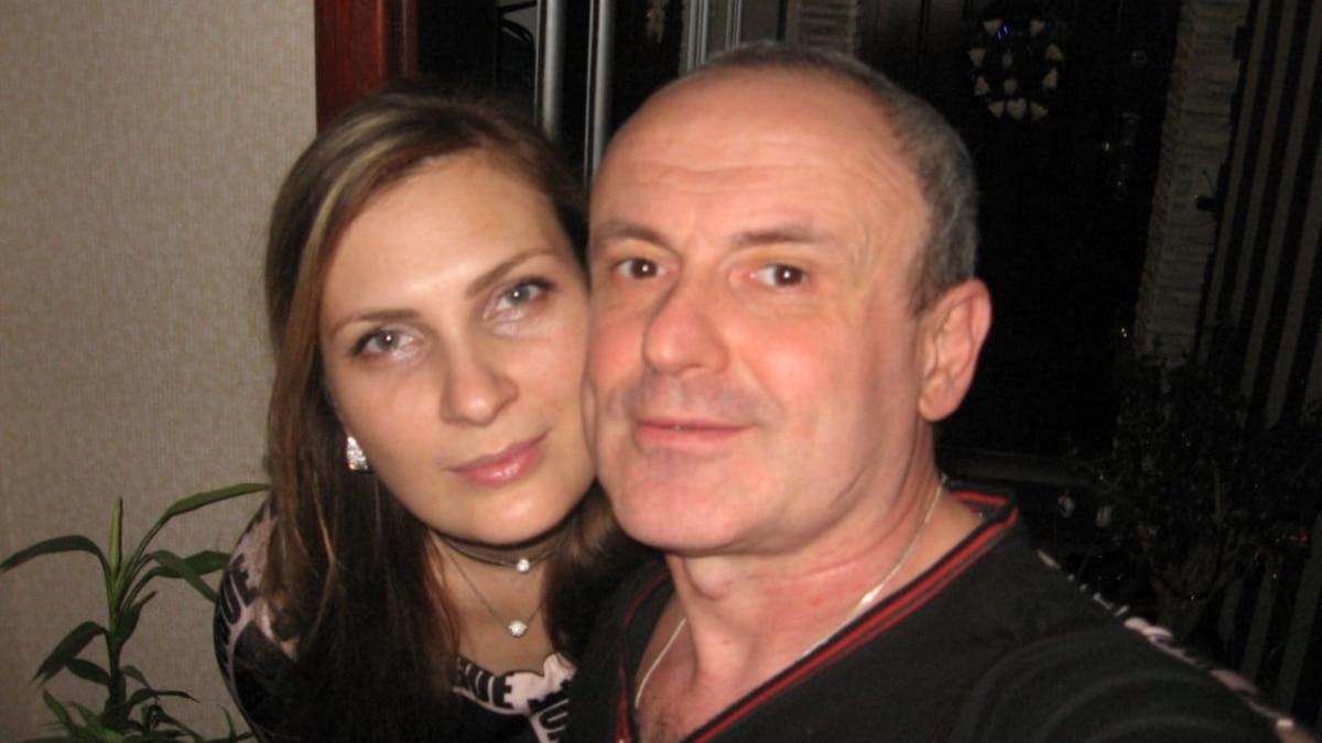 «Живой не вернешься. Оставляй гроб прямо на КПВВ». Монолог жены пленного Валерия Матюшенко