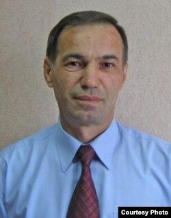 Илшат Миңнегулов
