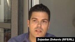 Jovan Marjanović