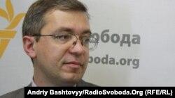 Олександр Сушко