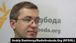 Oleksandr Suşko