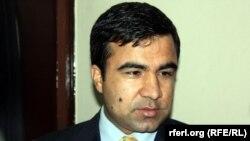 Ҷонон Мӯсозай