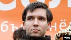 Олег Козловский