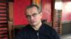 """Asztalos Csaba, despre proiectul UDMR: """"Nu putem să stăm în loc. În diferite regiuni lucrurile se mișcă, și nu ține de maghiari"""" (VIDEO)"""