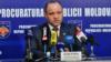 Procuratura Generală se autosezizează după acuzațiile aduse de Andrei Năstase împotriva fostului procuror Igor Popa