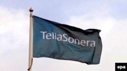 Компания TeliaSonera сообщила, что планирует передать постепенно свои доли в мобильных операторах в Азербайджане, Грузии, Молдове, Узбекистане, Таджикистане, Казахстане и Непале в другие руки.
