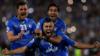 پیروزی استقلال مقابل العین امارات در لیگ قهرمانان آسیا